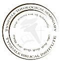 Journal of Dispensational Theology Subscription