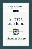 2nd Peter and Jude