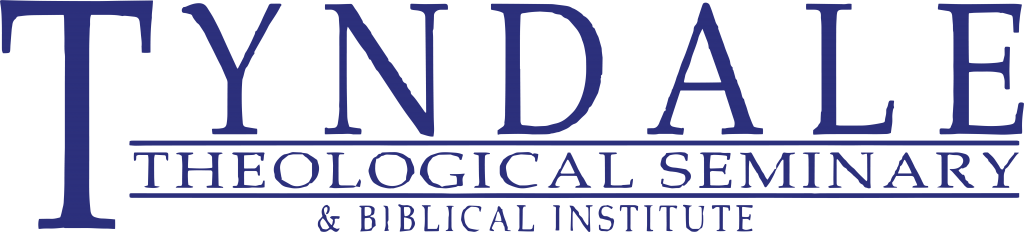 (c) Tyndale.edu