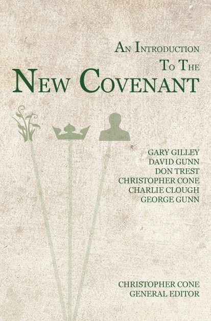Introduction to the New Covenant