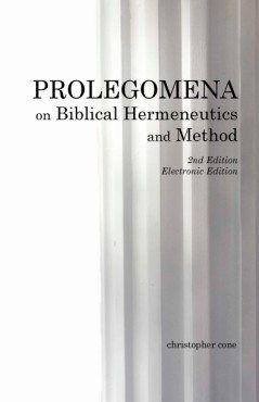 prolegomena_ebook