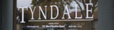 tyndale3